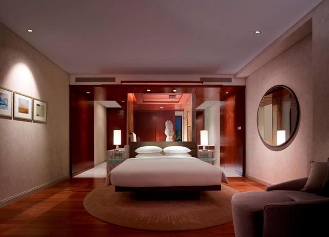 يُعد افضل فندق للعوائل في كوالالمبور الذي يُقوم خدمات رائعة.