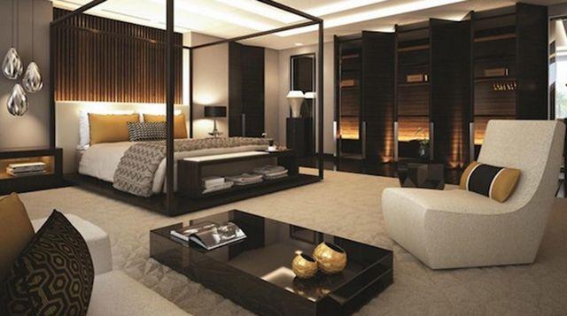 احصل على افضل فنادق الرياض موقعًا وسعرًا وكذلك الخدمات المُقدّمة