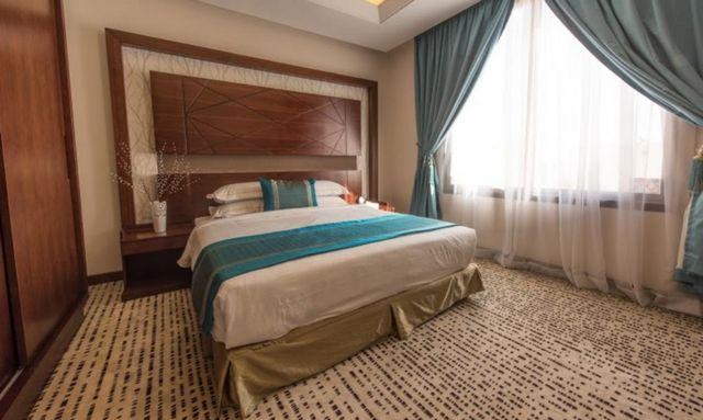 تبحث عن افضل فندق بالرياض ؟ تعرف على آراء الزوّار العرب ومن ثُم قُم بالحجز