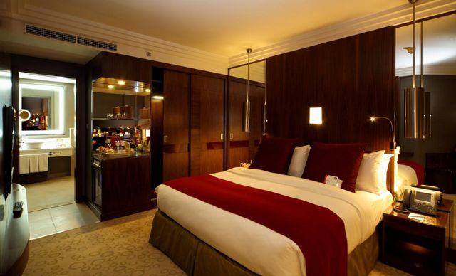 إن كان السكن في العاصمة الرياض هو هدفك، إليك افضل الفنادق بالرياض وأرخصها
