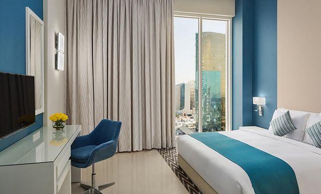 13 فندق يُمثل كلٍ منها أفضل فنادق الرياض العليا المُوصى بها حسب تقييمات حقيقة من نزلاء سابقين