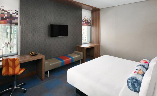 فنادق الرياض حي العليا من أفضل خيارات الإقامة في الرياض ننصح بها
