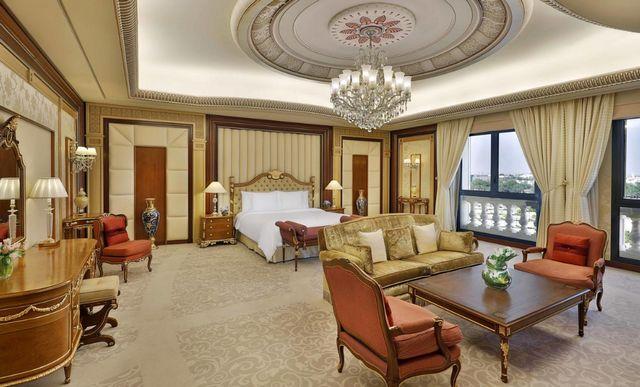 تبحث عن أفضل اسعار فنادق الرياض ؟ أقرأ تقريرنا عنها، كذلك تخير واحدُا من افضل فنادق الرياض المُرشحة