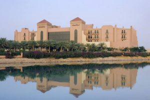 تضم ينبع العديد من افضل فنادق ينبع للعرسان الراقية