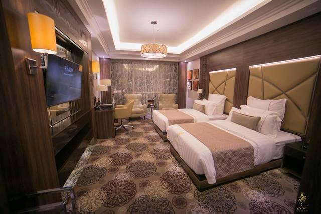 يُعد  فندق الدار البيضاء جراند افضل فنادق جدة خمس نجوم لكونه يضم العديد من المرافق الخدمية والترفيهية