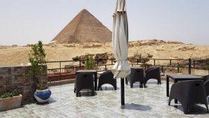 إليكم افضل مكان للسكن في القاهرة للشباب الذيي يتميز بالفخامة
