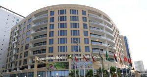 باقة من ارخص فنادق البحرين للاختيار فيما بينها