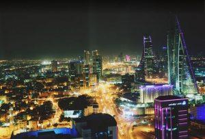 إن كنت تبحث عن فندق اقتصادي راقي في البحرين ارخص فنادق البحرين في شارع المعارض تكفل لك ذلك