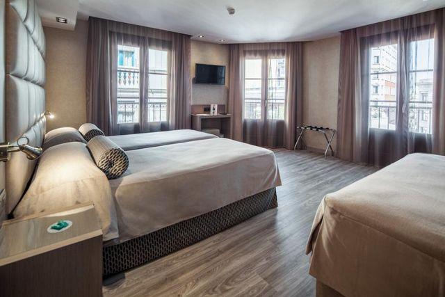 إن كنت تبحث عن ارخص فنادق في برشلونة المُميزة ستجدها بالمقال