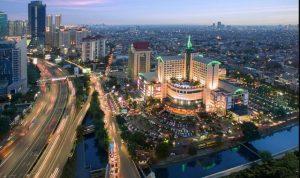 بمتابعة تقريرنا يُمكنكم التعرف على أفضل 10 ارخص فنادق جاكرتا السياحية