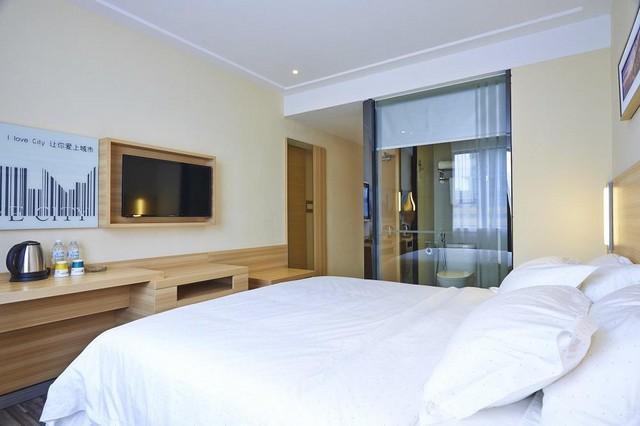 يُمكنك الإقامة بأحد فنادق رخيصة في كوالالمبور بخدماتها الراقية