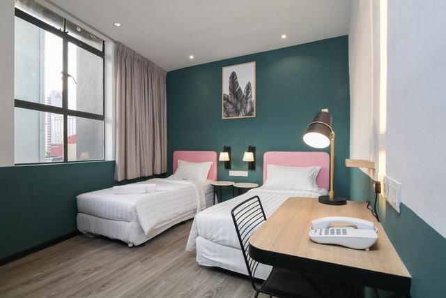 إذا كنت تبحث عن ارخص الفنادق في كوالالمبور إليك الحل الأكيد