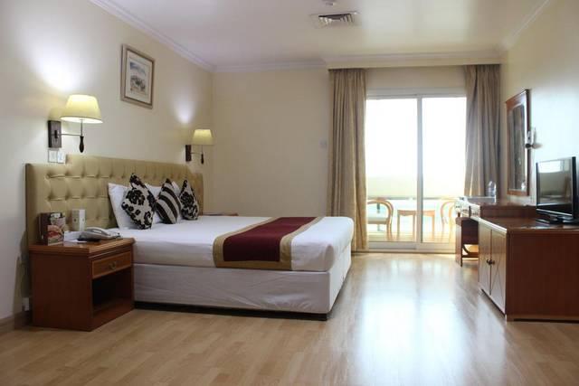 تضم ابو ظبي مجموعة الفنادق بـ ارخص اسعار فنادق ابوظبي بالإضافة إلى أرخص الشقق الفندقية الفاخرة