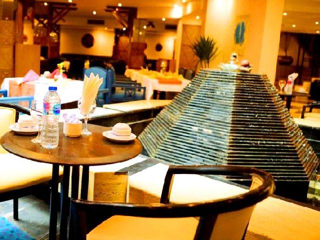 تتفاوت اسعار فنادق اسوان للمصريين بحسب فترة الحجز وفئة الفندق
