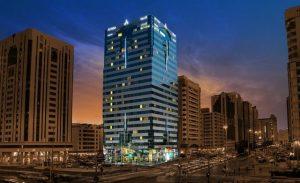 افضل فنادق ابوظبي للإقامات الفردية والعائلية وقضاء عطلات شهر العسل