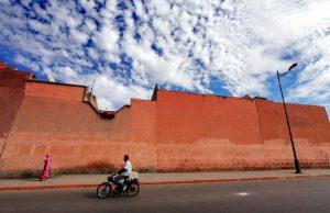 افضل سكن للشباب في مراكش هو ما سنتناوله في مقالتنا لنقدم لكم الافضل