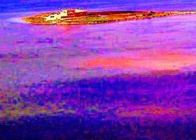 قائمة تضم فنادق تونس العاصمة البحيرة من افضل فنادق تونس العاصمة من حيث الإطلالات