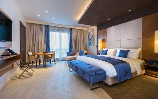 اجمل فنادق في تونس