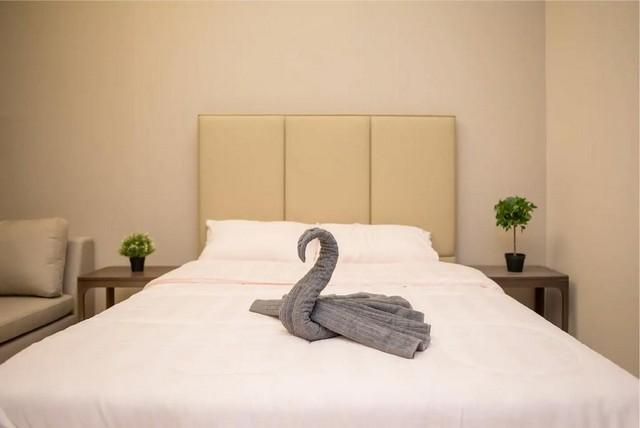 توفر فنادق للشباب في كوالالمبور أرقى مستويات مرافق العافية الترفيهية
