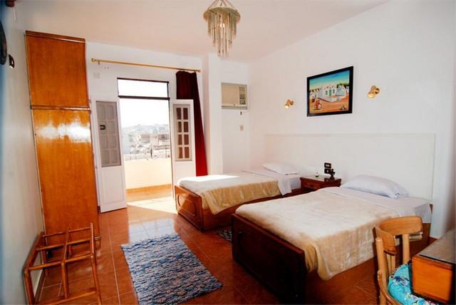 يُمكنكم اختيار افضل فندق باسوان رخيص من خلال التقرير التالي.
