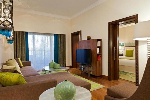 يُعد كتراكت من افضل فنادق اسوان التي ننصح بها بفضل الإطلالة، التصميم، والمرافق الرائعة.