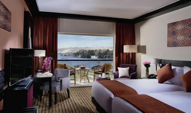 تحت قائمة فنادق اسوان 5 نجوم ستجد باقة من ألمع اسماء فنادق اسوان
