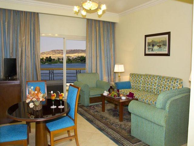 إذا كُنت تبحث عن فندق باسوان بجوار المحطة التقرير التالي يُساعدك في الاختيار.