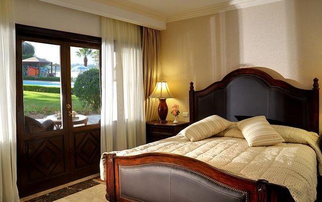 إذا كُنت تبحث عن فنادق في الاقصر تجمع المرافق المُميّزة بالأسعار المُتوّسطة فقد يكون ميركيور هو خيارك الأنسب.