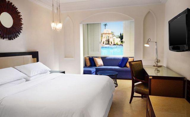 فندق اشتي من الفنادق التي تتمتّع بأسعار اقتصادية.