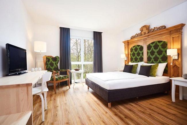فنادق ميونخ قريبه من السوق