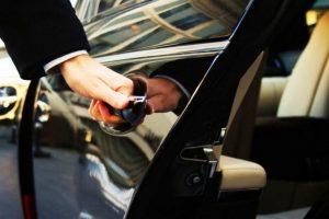 دليل شامل عن كيفية ايجار سيارة في تركيا