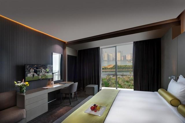 فندق الشارقة 72 هو فندق بمسبح خاص في الشارقه يتضمن أجنحة عائلية.