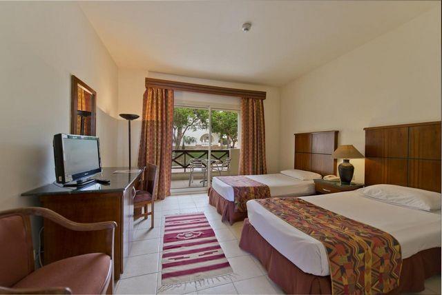 تعرّف على نصائح تُرشدك إلى الحصول على افضل اسعار فنادق شرم الشيخ