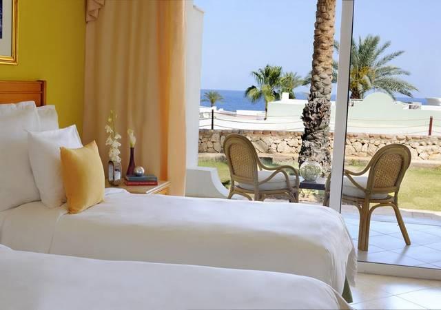 فنادق شرم الشيخ 5 نجوم مع العاب مائية هي من أكثر فنادق شرم الشيخ إقبالاً.