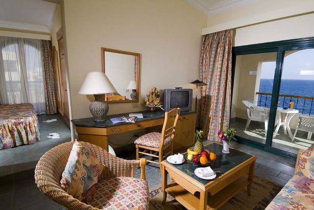 فنادق شرم الشيخ 5 نجوم هي الأفضل من حيث المرافق والخدمات المُقدّمة.