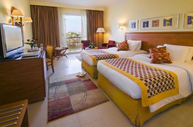 تتنافس اوتيلات شرم الشيخ 4 نجوم مع فنادق شرم الشيخ مصر 5 نجوم في تقديم المرافق والخدمات المُمتازة.