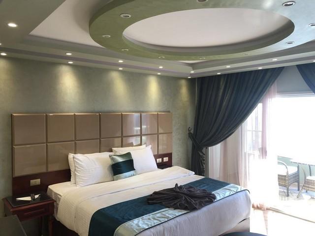 فنادق القاهرة 3 نجوم في وسط البلد