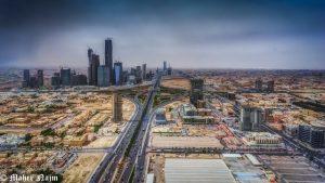 إقامة لا تُضاهى في افضل شقق مفروشه حي النرجس الرياض
