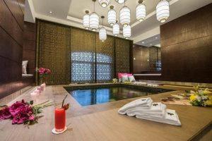 افضل فنادق التحلية الرياض يمكنك الإقامة به والاستمتاع بمستوى عالٍ من الرفاهية.