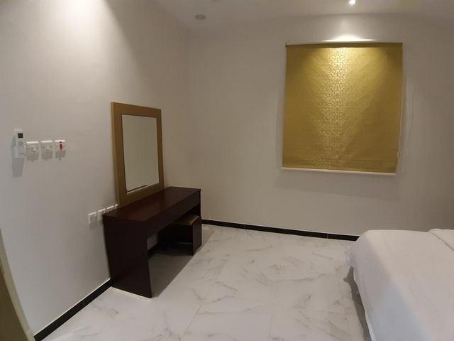 تخير الأفضل من بين مجموعة فنادق شارع جابر الرياض .