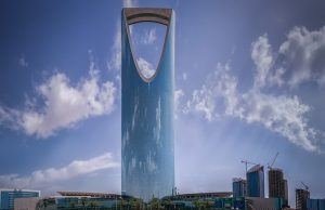 افضل فندق في الرياض للمتزوجين