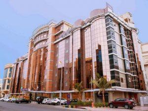 في ضوء مستوى الخدمة والراحة وأفضل عروض الأسعار، طالع آراء الزوّار قبل حجز فنادق جدة 3 نجوم