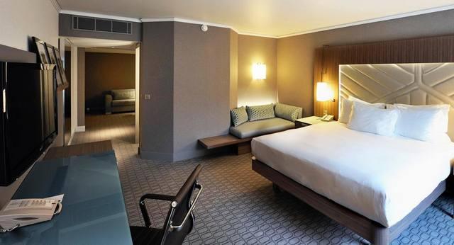 نتناول في هذا المقال قائمة تفصيلية بأهم 10 من فنادق باريس 4 نجوم وتقييمات الزوّار