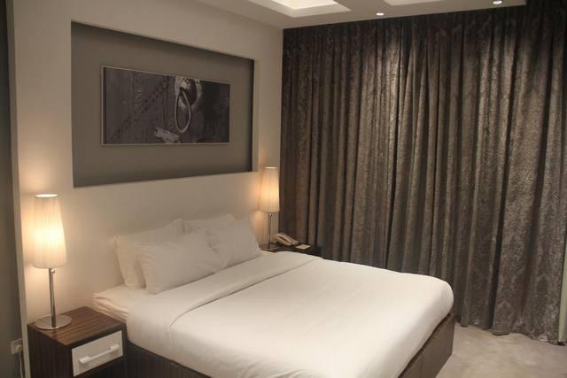 تبحث عن واحد من فنادق الرياض 4 نجوم فاخرة بأسعار اقتصادية، ننصحك بقراءة هذا المقال
