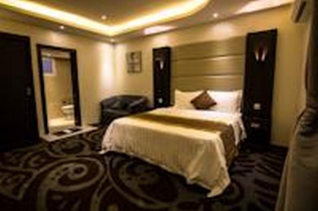 لعشاق الإقامة الفندقية الفاخرة إليكم أفضل فنادق في حي المروج بالرياض .