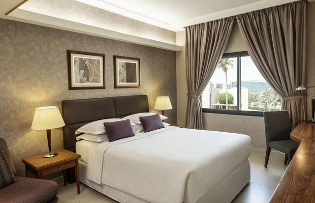 تعرّفوا على افضل فنادق الرياض خمس نجوم المُجريّة.