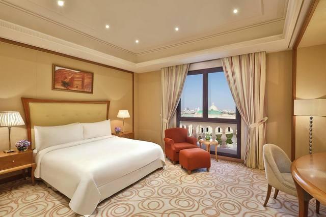 فنادق الرياض خمس نجوم هي الأكثر شهرة بين زوّار الرياض حيث يلمع بريقها بسبب الرقي والفخامة التي تتميز بها
