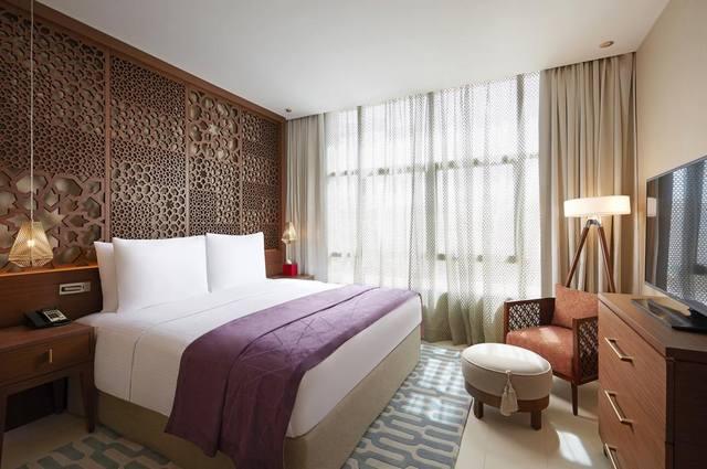 يبحث الكثيرون عن افضل فندق خمس نجوم الرياض لذلك فقد جمعنا قائمة بأفضل 10 فنادق 5 نجوم في الرياض.