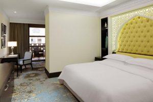 عند حجز فنادق الشارقة ننصحك باتباع بعض الخطوات والتعرف على عدد من الترشيحات