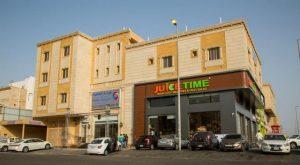احصل على افضل فنادق الحمدانية جدة حسب تقييمات النزلاء العرب